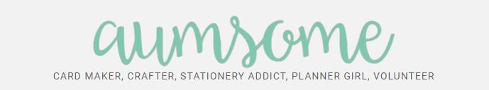 Aumsome Blog