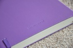 Leuchturm 1917 Notebook
