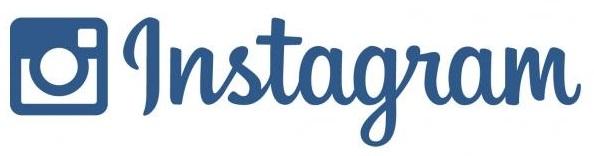 Instagram Logo - @AumsomeBlog