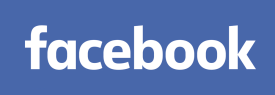 Facebook Logo - /Aumsome