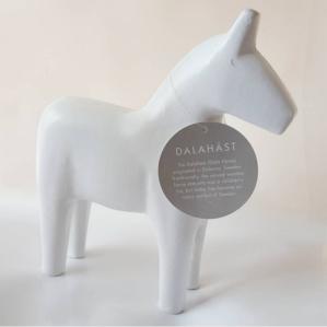 Kikki K - Dala Horse