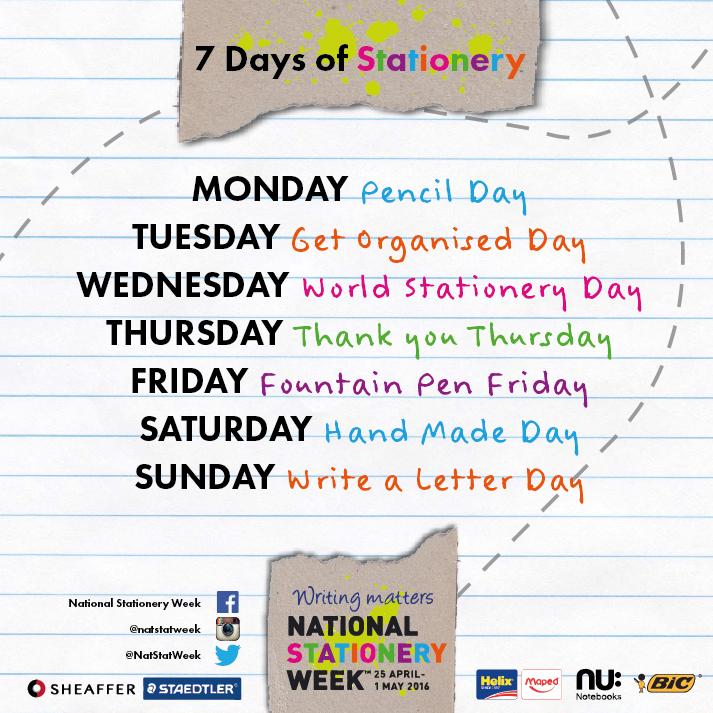 NSW 7 Days of Sationery - 1.jpg