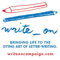 Write On 2