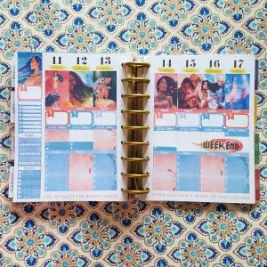 Pau and Ari Designs Pocahontas Kit