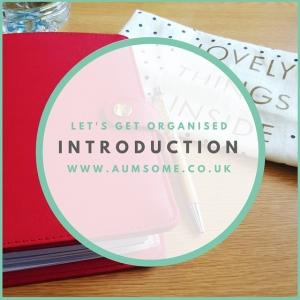 LGO - Introduction