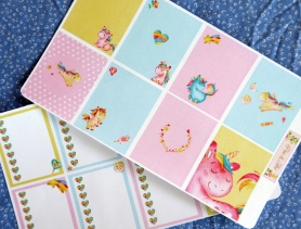 Pau & Ari Designs stickers (13)
