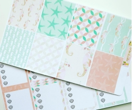 Pau & Ari Designs stickers (2)