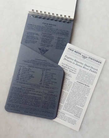 field-notes-byline-back-cover