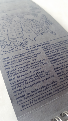 field-notes-byline-front-inside-cover