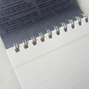 field-notes-byline-spiral-binding