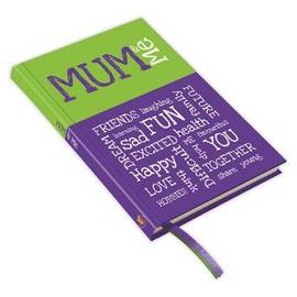 The Book People Mum and Me